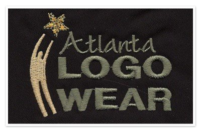 Atlanta Logo Wear