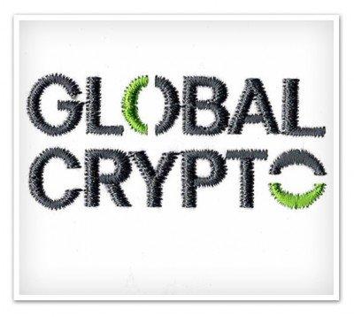 Global Crypto