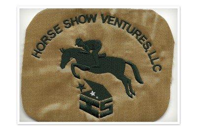 Horse Show Ventures, LLC
