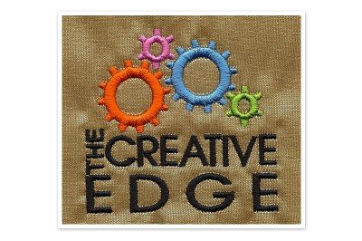 The Creative Edge