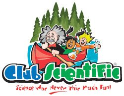 After-school and Summer Science Camps