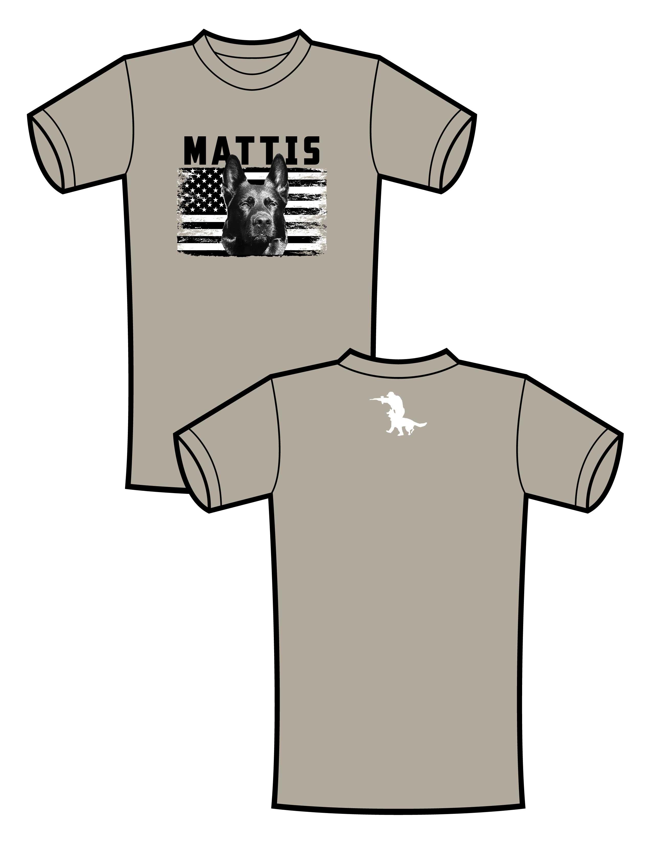 Alpharetta Atlanta Custom T Shirt Screen Printing