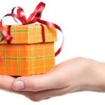 5 Easy and Impressive Client Thank You Gifts