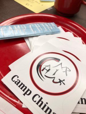 camp-china-summer-camp-custom-logo-printed-stickers