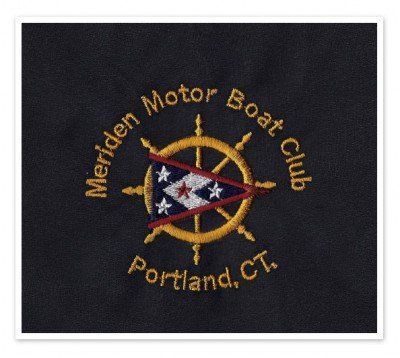 Meriden Motor Boat Club