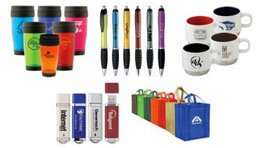 Atlanta Corporate Gifts and Promotional Items