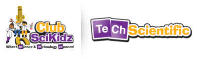 Club SciKidz | TechScientific