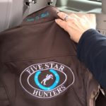 five-star-hunters-embroidered-jackets