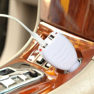 Car-Charger-Promotional-Item-25849431_l